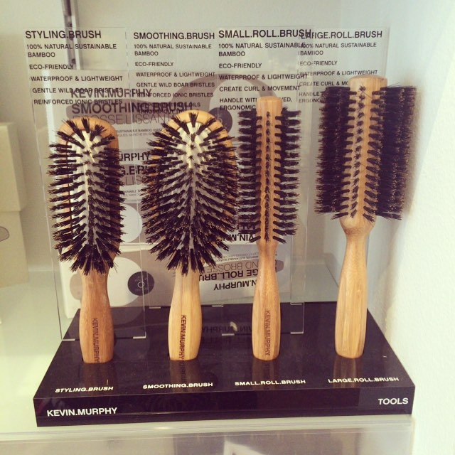 KEVIN.MURPHY.BRUSHES