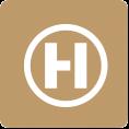 harizont-icon